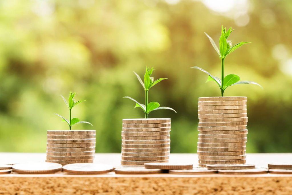 Förderung energetische Haussanierung